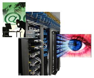 Le BTS Systèmes Numériques option Informatique et Réseaux s'adresse aux  passionnés d'informatique qui ont le goût pour le travail en équipe, ...
