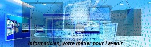 Présentation BTS Systèmes Numériques - Option Informatique et Réseaux